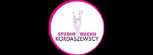 szkolenie z rodo logo studio ruchu kordaszewscy