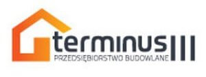 szkolenie z rodo logo terminus