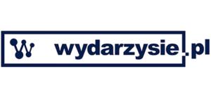 wdrozenie rodo logo wydarzy sie pl