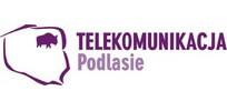 wdrozenie rodo telekomunikacja podlasie