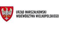 wdrozenie rodo urzad marszalkowski wojewodztwa wielkopolskiego