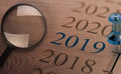 szkolenie rodo Plan kontroli sektorowych Urzedu Ochrony Danych Osobowych na 2019 rok 2