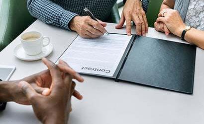 szkolenie rodo ochrona danych osobowych w miejscu pracy 2