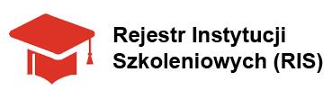 Rejestr-Instytucji-Szkoleniowych