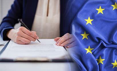 Europejska Rada Ochrony Danych