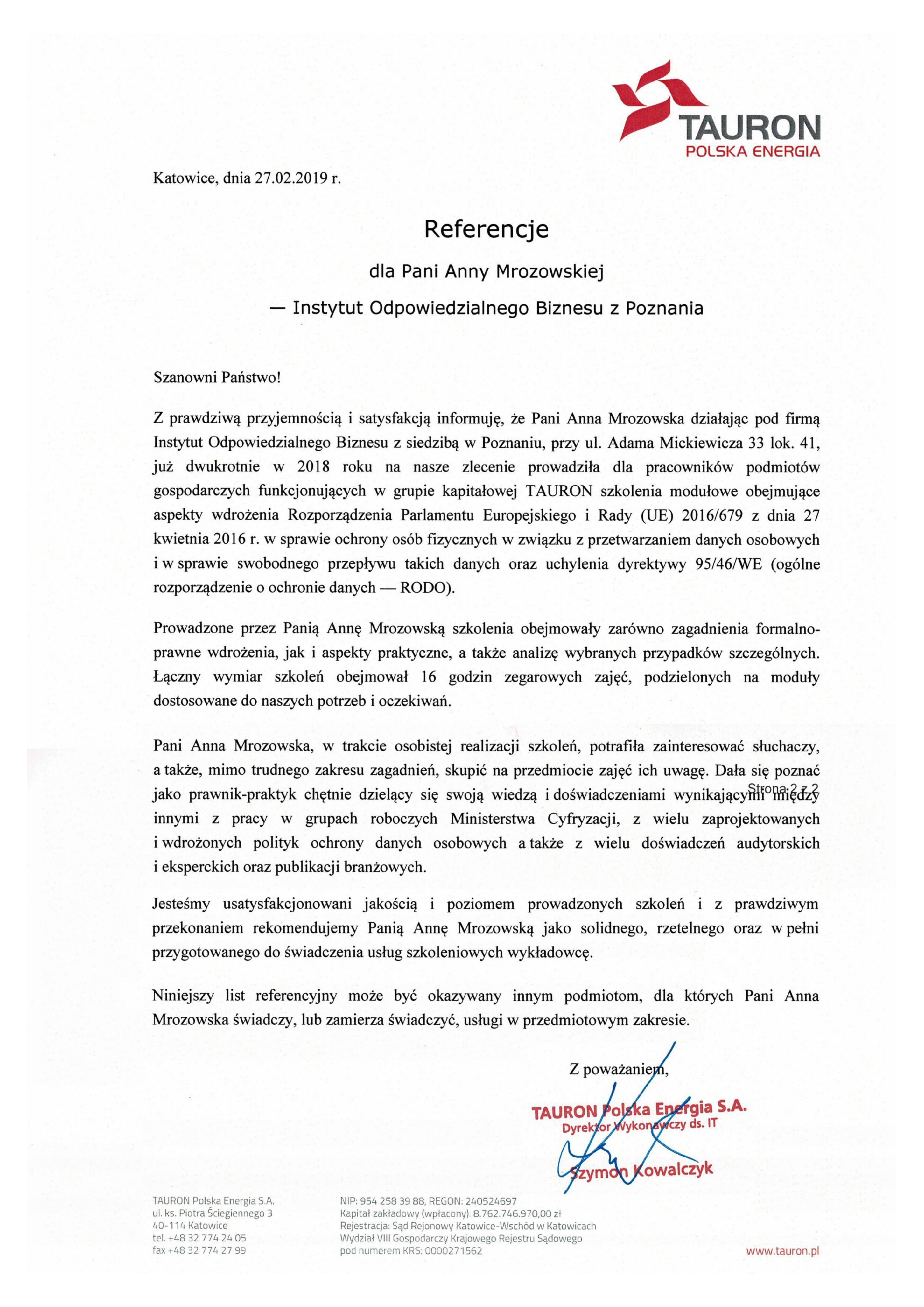 831875e5818031 SzkolenieRODO.pl - Profesjonalne Szkolenia, Kursy, Warsztaty RODO.