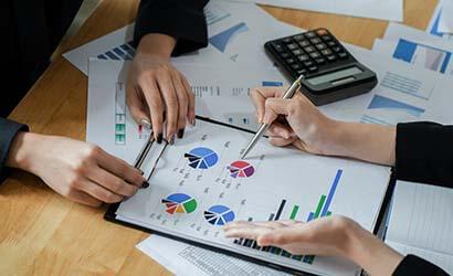 Ocena skutków dla ochrony danych m