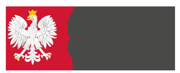 szkolenie rodo ministerstwo cyfryzacji logo