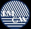 kurs inspektorow ochrony danych logo IMiGW 1